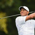 Tiger Woods de beste golfer aller tijden