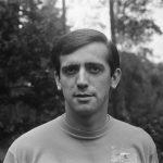 Willy van der Kuijlen Mister PSV