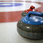 Curling een wintersport maar hoe wordt het gespeeld