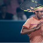 Rafael Nadal De Koning van het Gravel