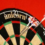 De Premier League of Darts is weer gestart