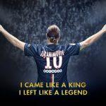 Zlatan Ibrahimovic beste Zweedse voetballer ooit