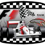 Het Formule 1 Grand Prix circus gaat weer van start