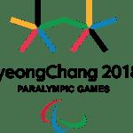 De Paralympische Winterspelen van PyeongChang