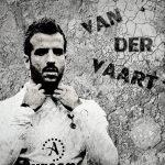 Rafael van der Vaart voetballer met Spaans bloed
