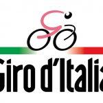 De 101e editie van de Ronde van Italië
