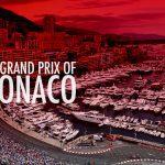 De geschiedenis van de Grand Prix van Monaco
