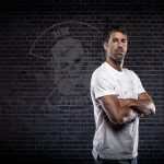 Ruud van Nistelrooij Van The man