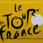 Wie wint de Tour de France 2018