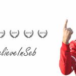 Sebastian Vettel viervoudig wereldkampioen in de Formule 1