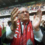 Bobby Haarms De Goede Beul van Ajax