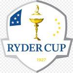 De Ryder Cup 2018