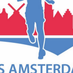 De 43e editie van de TSC Amsterdam Marathon
