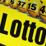 Wetswijziging bant Toto en Lotto uit de winkels