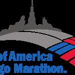 De 41e marathon van Chicago