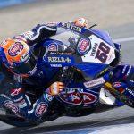 MotoGP de Grand Prix van Maleisië