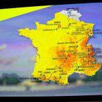 De Tour de France 2019 niet ideaal voor Tom Dumoulin