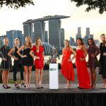 Kiki Bertens toch naar de WTA Finals