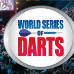 World Series of Darts the Finals
