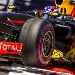 Stoelendans in de Formule 1 is klaar