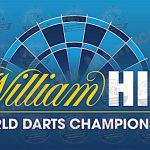 PDC Wereldkampioenschap darten 2019