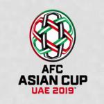 Aziatisch kampioenschap voetbal 2019