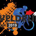 Het Nederlands kampioenschap veldrijden 2019