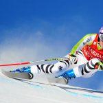 Wereldbeker skiën in Garmisch-Partenkirchen