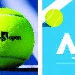 De Australian Open 2019