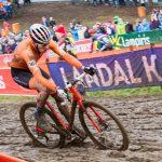Veldrijden Grand Prix Adrie van der Poel