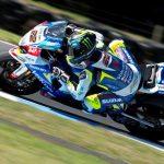 Het Wereldkampioenschap Superbikes begint in Australië