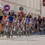 Wielrennen de Tirreno-Adriatico