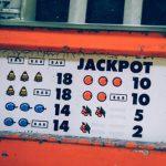 Online gokken wordt eindelijk legaal
