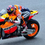 De MotoGP Grand Prix van Argentinië