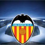 Tickets kopen voor Valencia CF