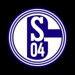 Voetbalreis naar Schalke 04