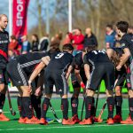 Clubprofiel: Amsterdamsche Hockey & Bandy Club