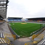 Stadiontour Jan Breydelstadion (Club Brugge)