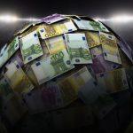 De 10 rijkste voetbalclubs ter wereld