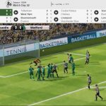 Wedden op virtuele sportwedstrijden