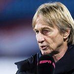 Profiel: Adrie Koster als voetballer en trainer