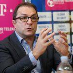 De voetballoopbaan van Željko Petrović