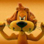 Loeki de Leeuw terug op televisie: Alsjemenou!