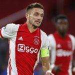 De 5 beste linksbuitenspelers van de Eredivisie