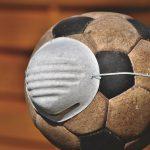 Corona versoepelingen – ook voor de Sport!