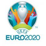 Het EK Voetbal 2021 – de stadions