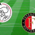 Beruchte transfers tussen Ajax en Feyenoord