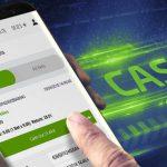 Cash-out functie bij online bookmakers