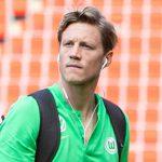 Transfergeruchten: Van de Beek, Koopmeiners en Weghorst