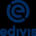 Zondagavondwedstrijden in het Eredivisie-seizoen 2021/2022